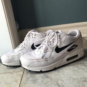 Nike air max 90 female